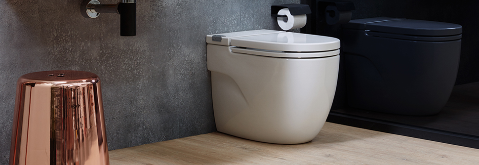 Bidet And Toilet In One | Migrant Resource Network