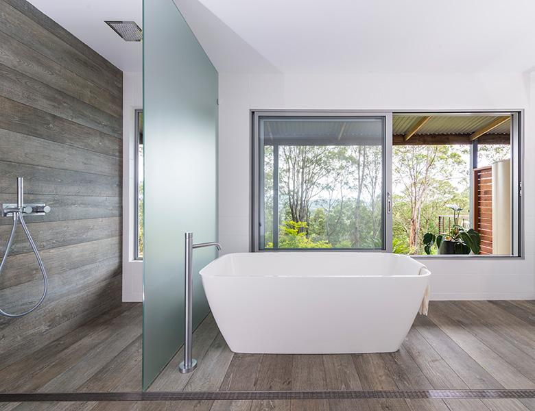 Bathroom Inspiration Trends And Ideas Reece Bathrooms