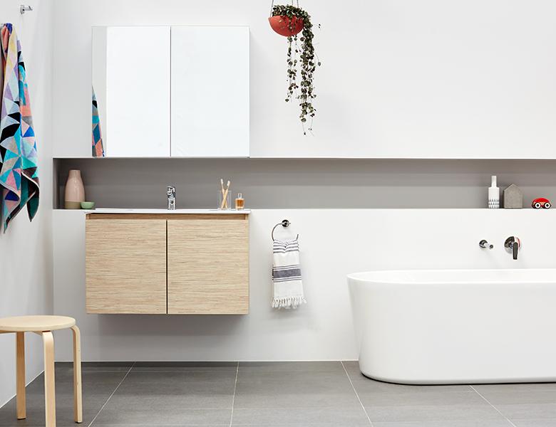 Bathroom Design Ideas Reece bathroom inspiration - trends and ideas | reece bathrooms