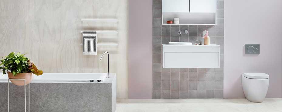 Bathroom Accessories Reece Healthydetroiter Com