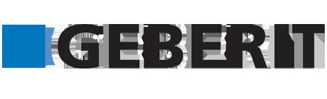 Geberit — Brands | Reece
