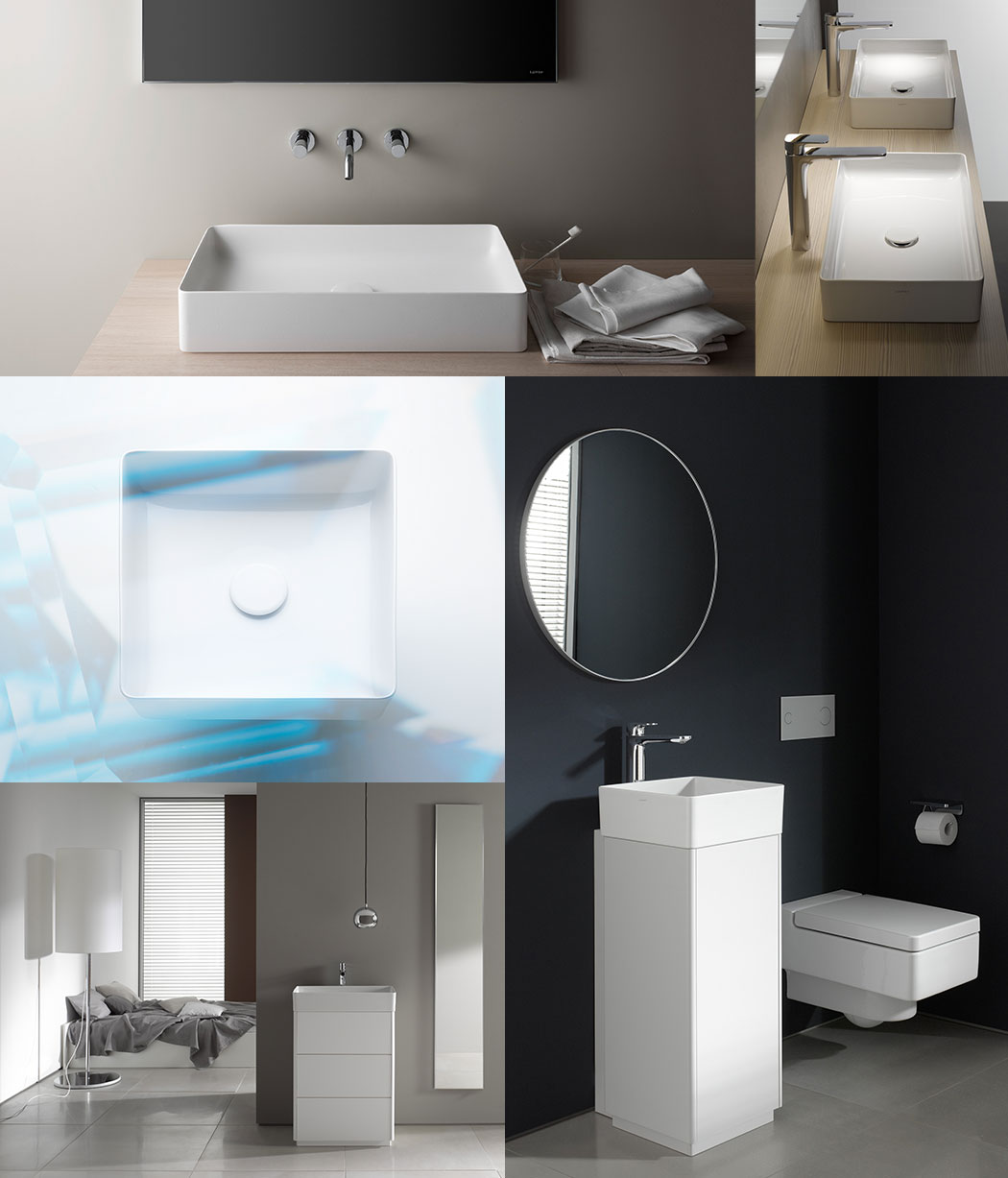 reece bathrooms laufen livingsapherkeramarik
