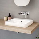 Reece Bathrooms Mizu Tapware thumb