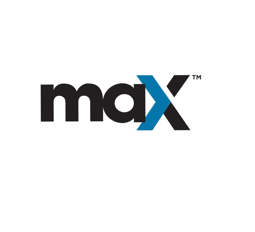 Max Integrations