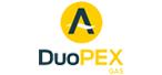 Duopex