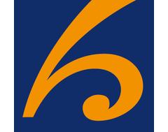 New Zealand Government Logo